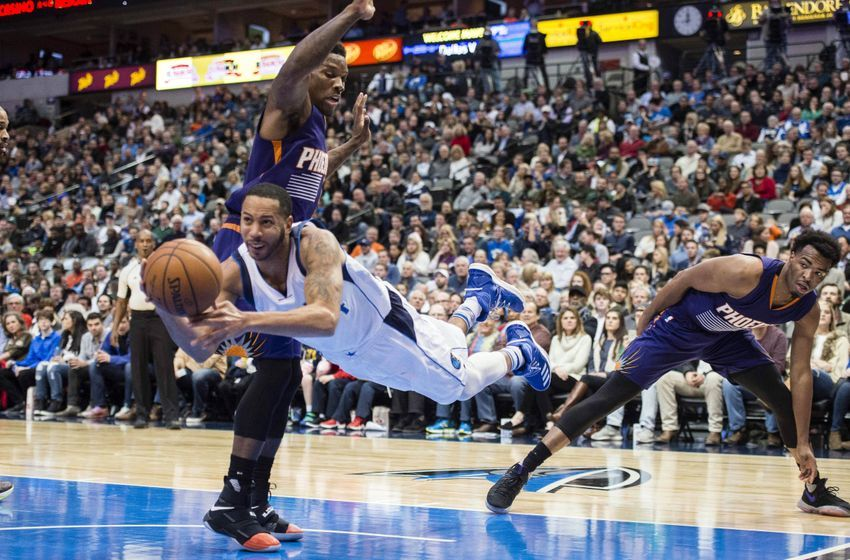 Image result for suns mavs jan. 5 tyson