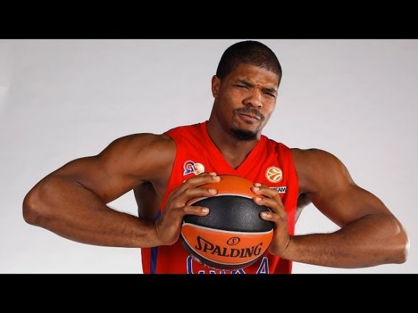 http://www.jockington.com/nba-us-ballers-euroleague-top-16-2014/