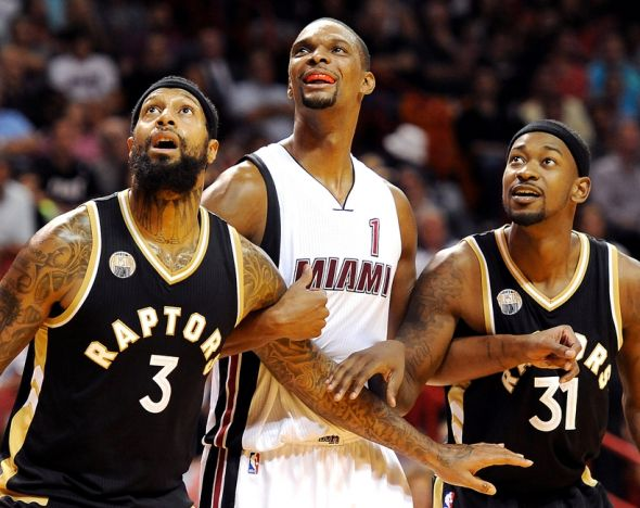 Terrence-ross-james-johnson-chris-bosh-nba-toronto-raptors-miami-heat-590x900