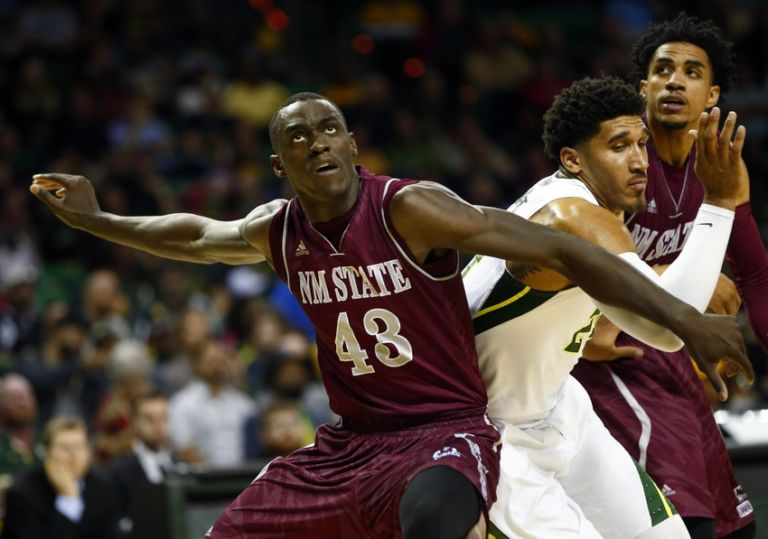 Ishmail-wainright-ncaa-basketball-new-mexico-state-baylor-768x539