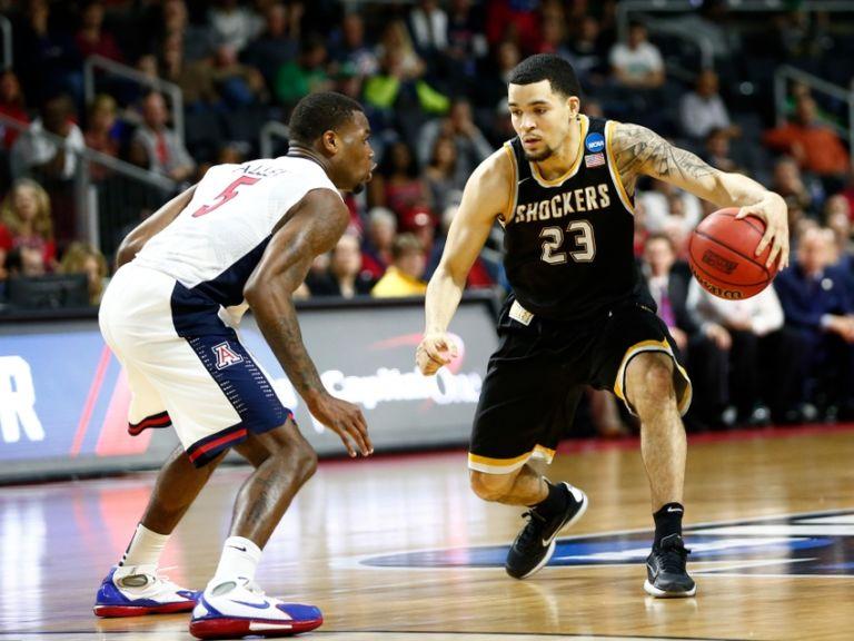 Fred-vanvleet-ncaa-basketball-ncaa-tournament-arizona-vs-wichita-state-768x576