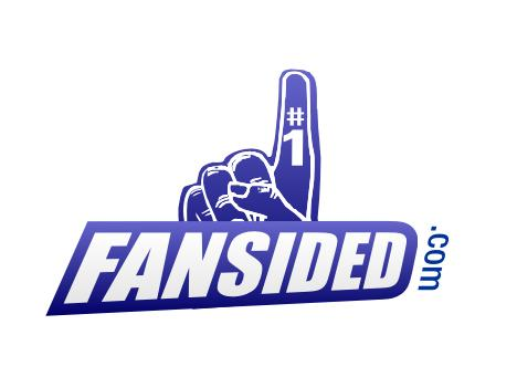 new-fansided-logo