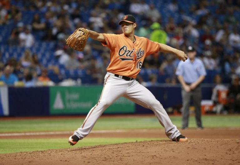 Wei-yin-chen-mlb-baltimore-orioles-tampa-bay-rays-1-768x0