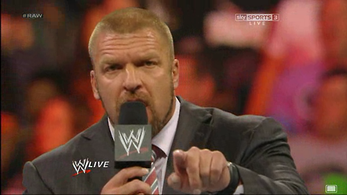 triple-h-raw-august-26th-2013