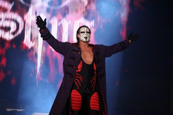 Image Courtesy of IMPACTWRESTLING.com!