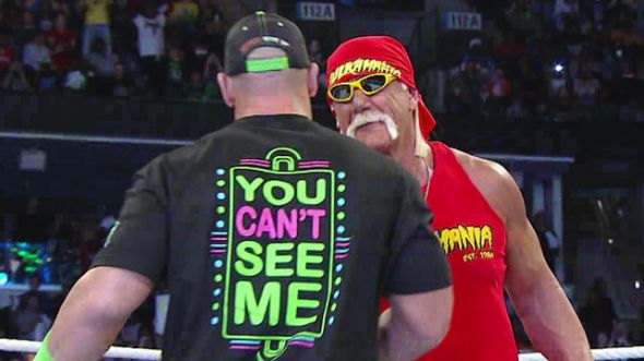 Hogan_Cena_01crop