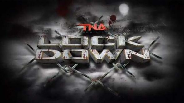TNA Lockdown.2