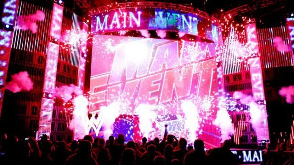 wwe-main-event arena