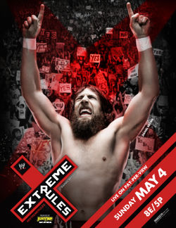 2014_WWE_Extreme_Rules_poster