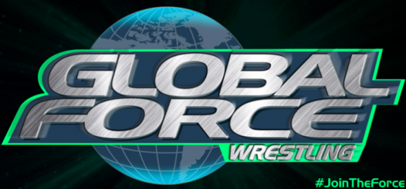 Global Forcce Wrestling