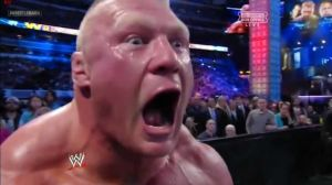 lesnar-scream