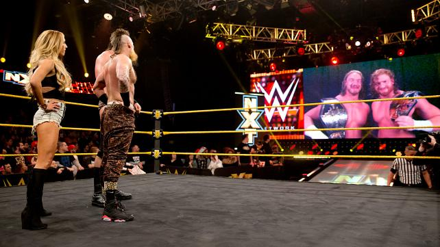 Enzo Amore 2015 Related Keywords Suggestions Enzo Amore 2015
