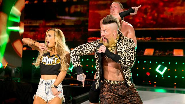 Download image Colin Cassady Enzo Amore PC, Android, iPhone and iPad ...