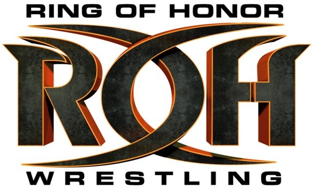 Ring Of Honor Terminal