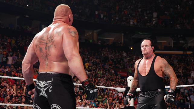http://cdn.fansided.com/wp-content/blogs.dir/87/files/2015/07/Undertaker-Brock-Lesnar.jpg