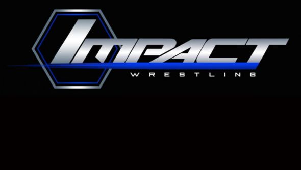 TNA Impact Wrestling Bound for Glory Billy Corgan