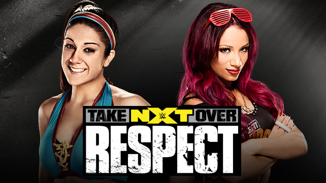 https://cdn.fansided.com/wp-content/blogs.dir/87/files/2015/10/Bayley-Sasha-Banks-NXT-TakeOver-Respect.jpg