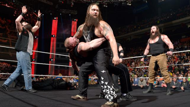 http://cdn.fansided.com/wp-content/blogs.dir/87/files/2016/01/Bray-Wyatt-Brock-Lesnar.jpg