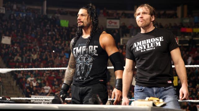 Daniel Bryan To Announce Retirement Tonight On Monday Night RAW