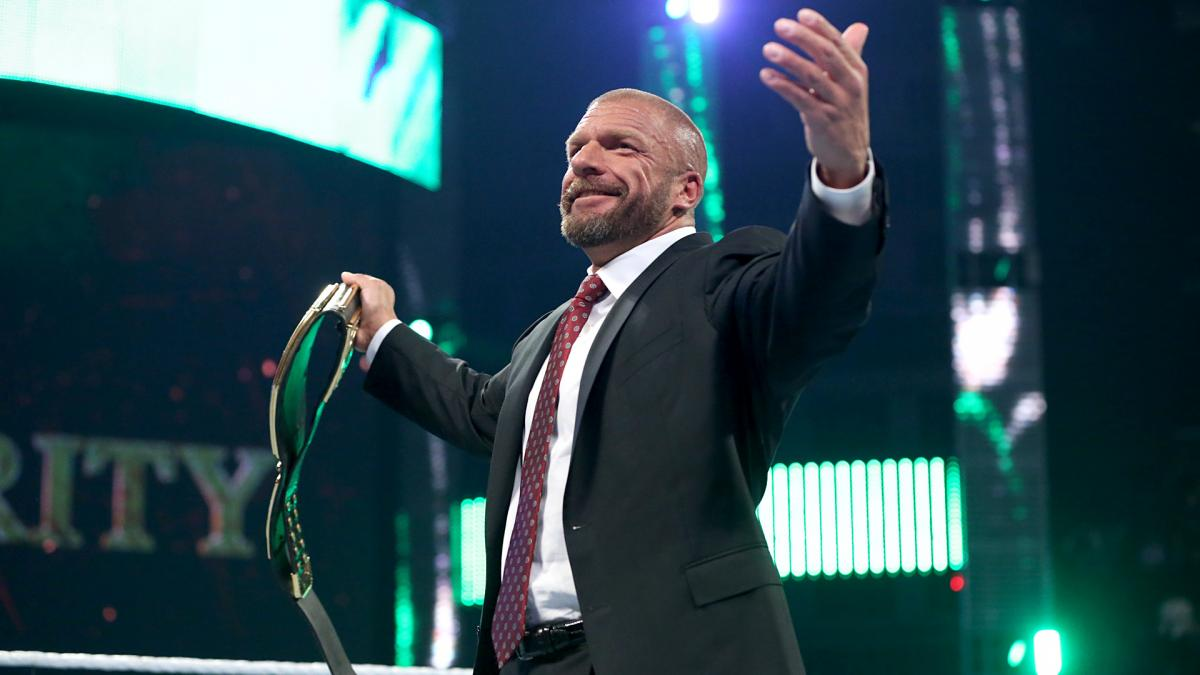 further Ranked The Best New Tech Logos 2013 12 together with Triple H Wants Conor Mcgregor Wwe Appearance Video moreover Spring break 2013 t shirt 235546928918304864 in addition Heisenberg uncertainty principle joke shirt 235932864441817204. on taz radio show