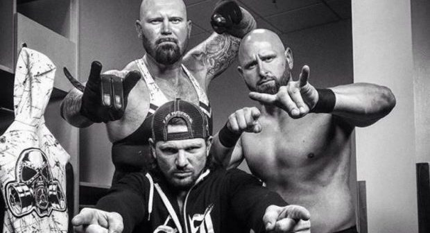 wwe-luke-gallows-aj-styles-and-karl-ande