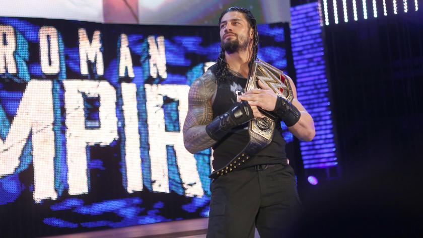 Roman Reigns: The Next Greatest Heel of WWE?