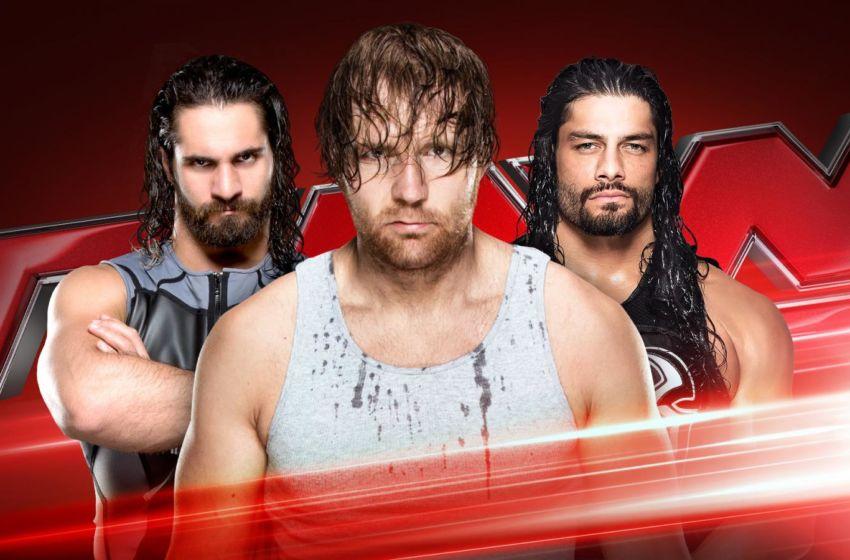 WWE Champions hack cash