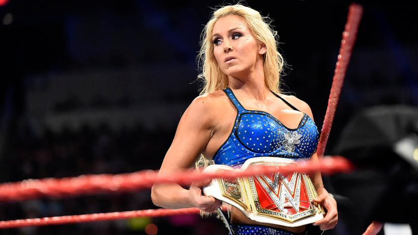 Is Charlotte Already The Greatest Womens Wrestler In Wwe-9228