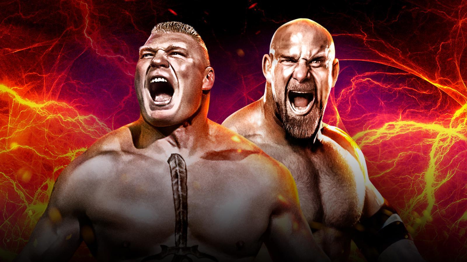 As 10 melhores lutas de todos os tempos do WWE