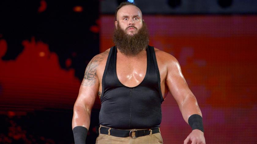 Image result for raw 2 jan 2017