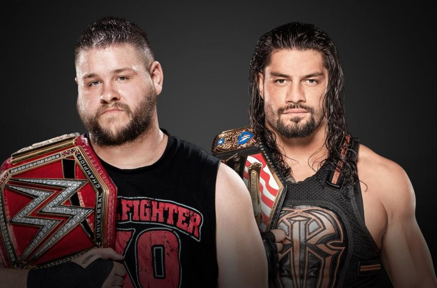 Reigns Owens Royal Rumble