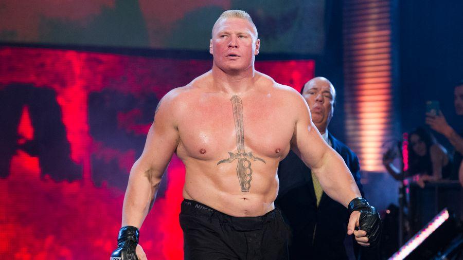 Brock-Lesnar-Main.jpg
