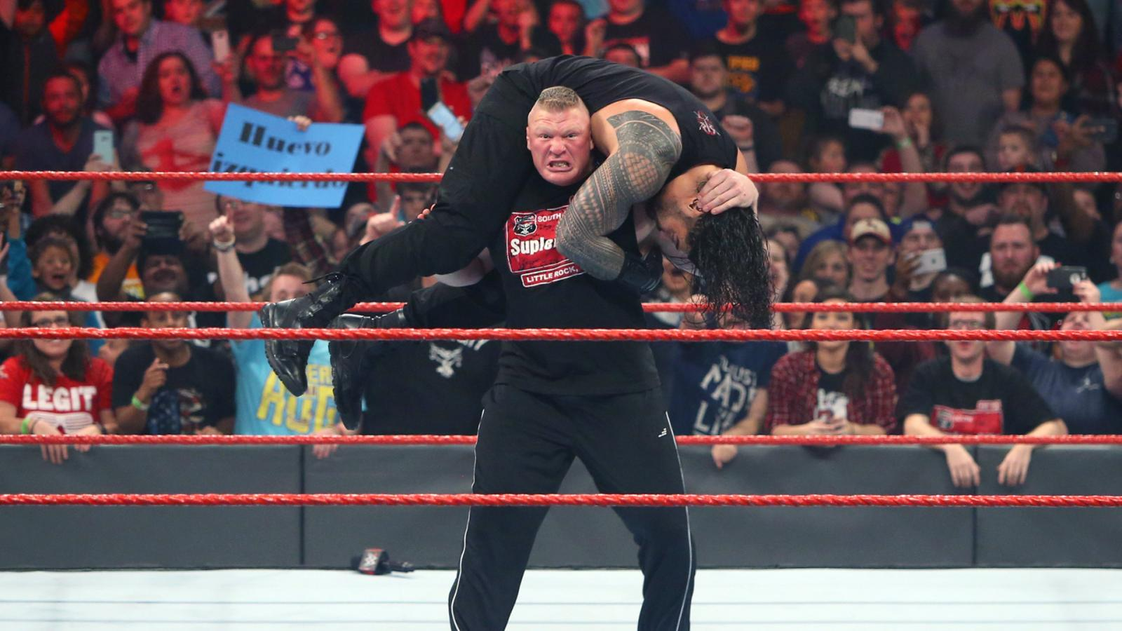 https://cdn.fansided.com/wp-content/blogs.dir/87/files/2017/01/Brock-Lesnar-Roman-Reigns-5.jpg
