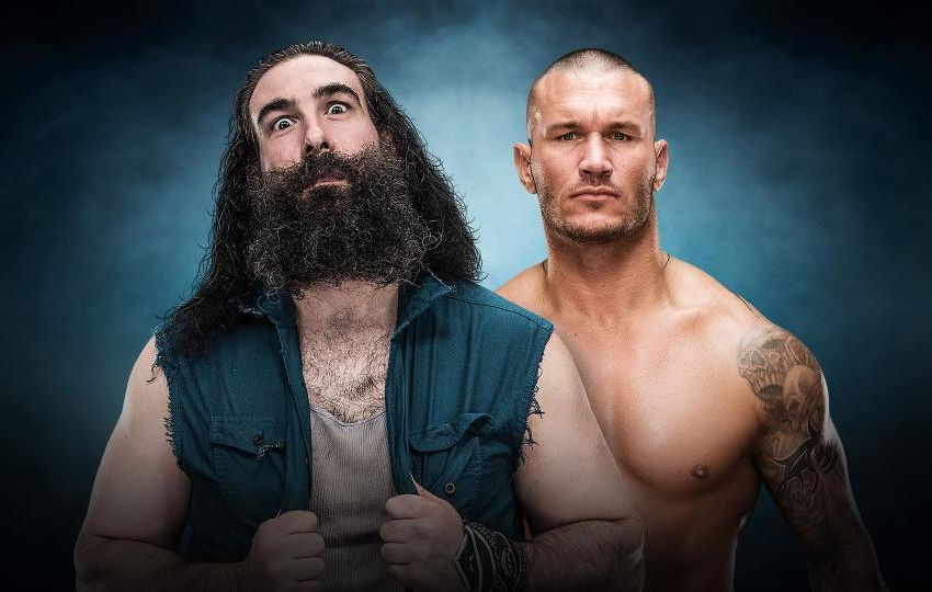 Image result for elimination chamber 2017 matches dolf