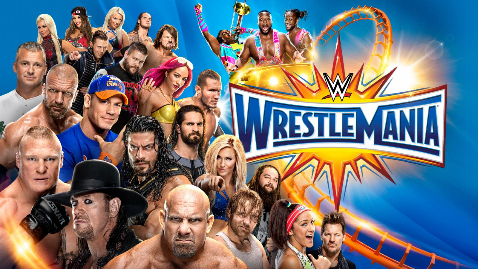 wwe wrestlemania 33 7 predictions that wont come true