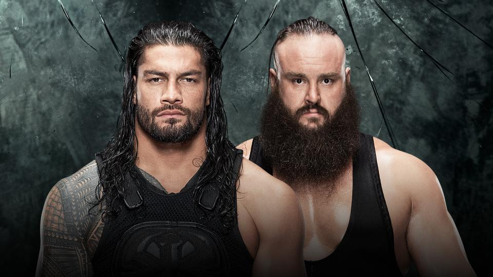 Image Result For Wwe Money In The Bank Matches Card Start Time Kickoff