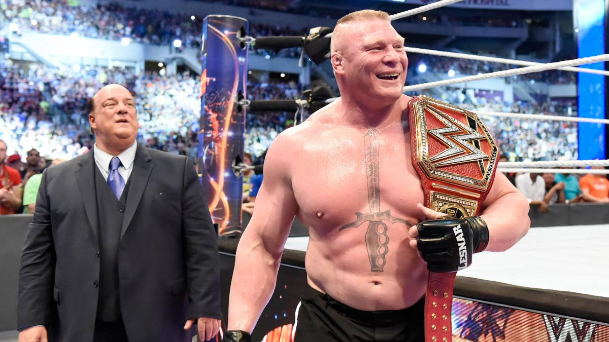 WWE announces a Raw match and an Extreme Rules title match