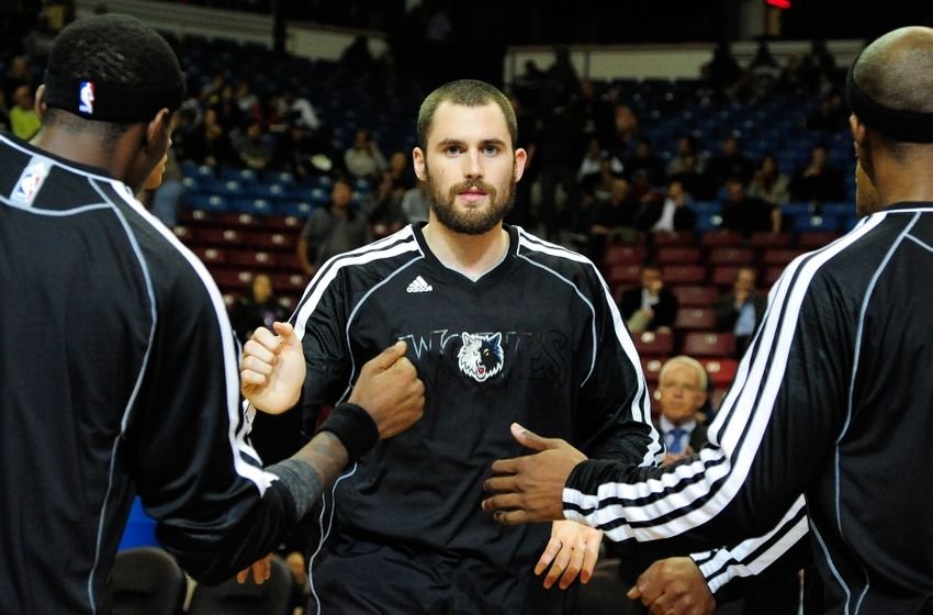 kevin love player profile minnesota timberwolves news