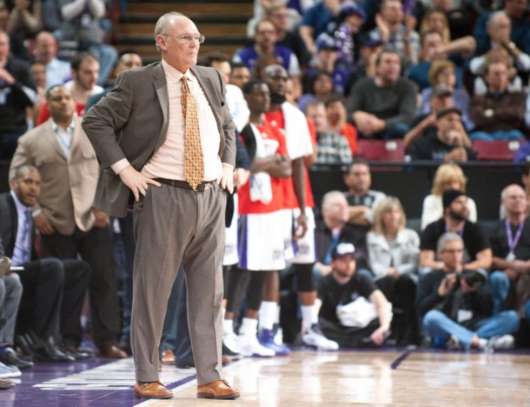 George-karl-nba-atlanta-hawks-sacramento-kings-768x0