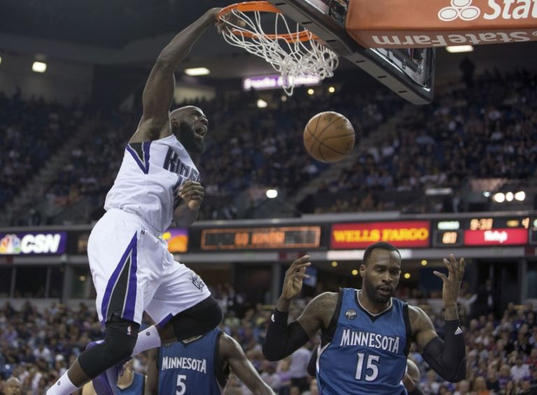 Quincy-acy-nba-minnesota-timberwolves-sacramento-kings-768x566