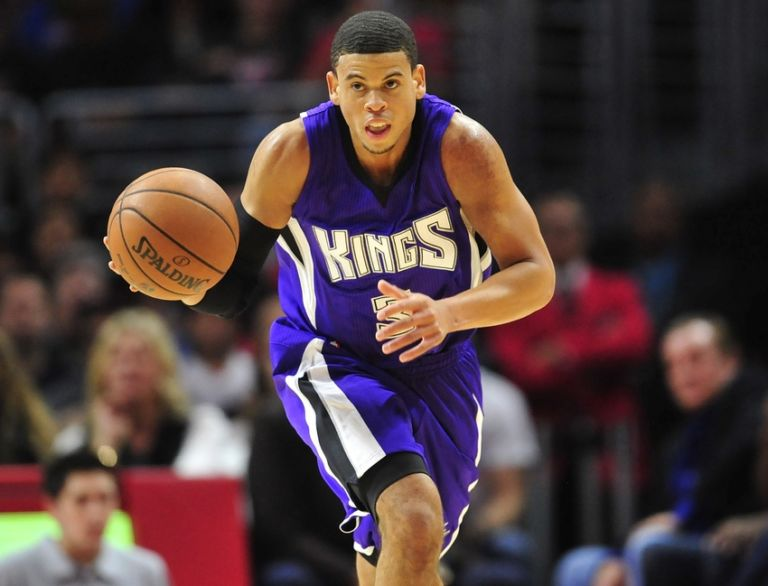 Ray-mccallum-nba-sacramento-kings-los-angeles-clippers-768x586