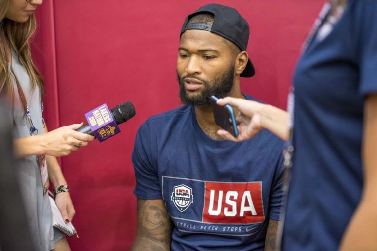 Demarcus-cousins-basketball-usa-basketball-training-1-768x512