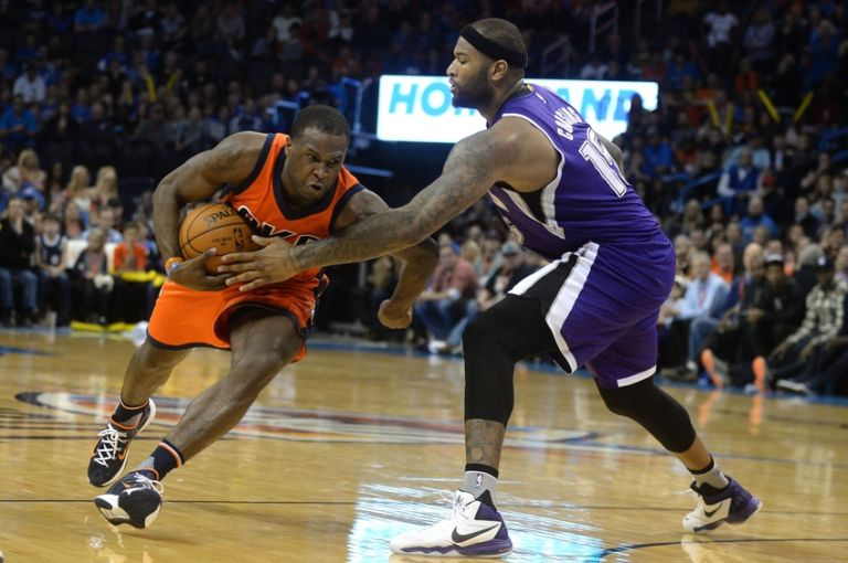 Demarcus-cousins-dion-waiters-nba-sacramento-kings-oklahoma-city-thunder-768x510