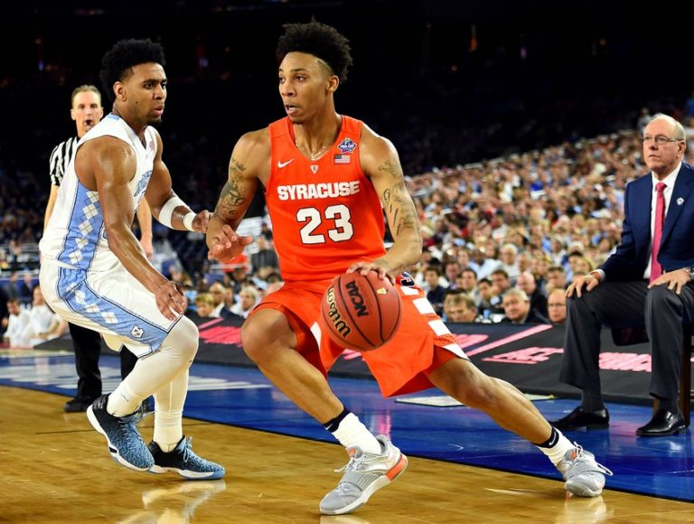 Malachi-richardson-joel-berry-ii-ncaa-basketball-final-four-syracuse-vs-north-carolina-768x580