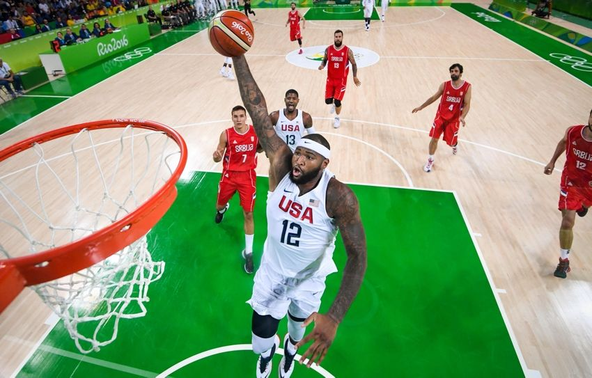 9453028-demarcus-cousins-olympics-basketball-men-850x543
