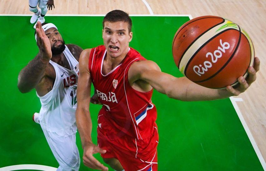 9453617-bogdan-bogdanovic-demarcus-cousins-olympics-basketball-men-850x547