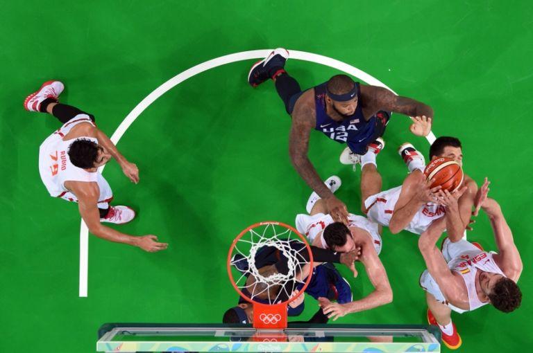 9486596-felipe-reyes-demarcus-cousins-olympics-basketball-men-768x510