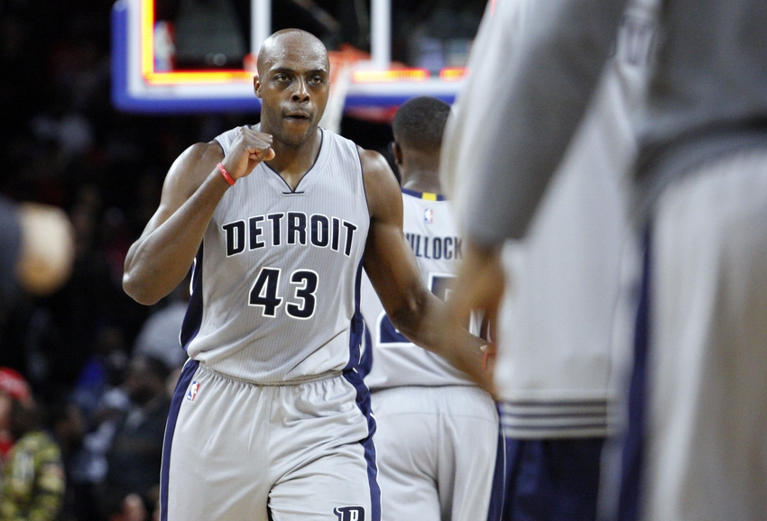 8893085-anthony-tolliver-nba-chicago-bulls-detroit-pistons