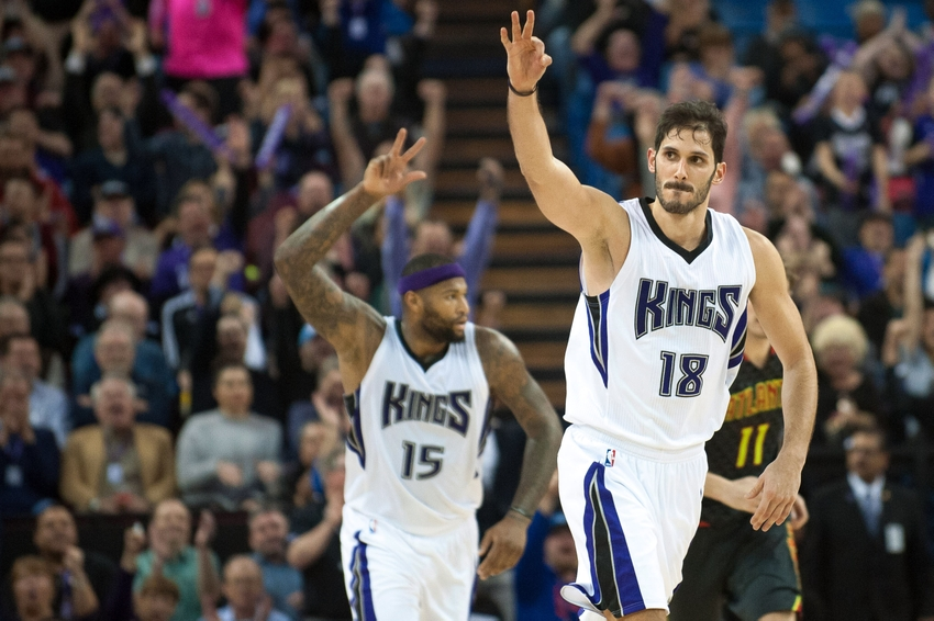 9071021-omri-casspi-nba-atlanta-hawks-sacramento-kings
