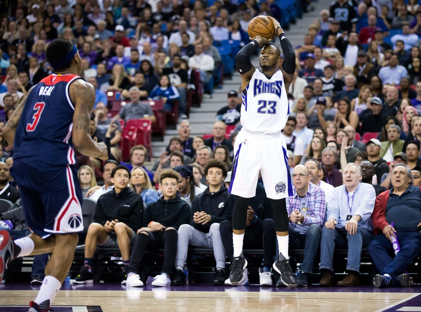 9219743-ben-mclemore-bradley-beal-nba-washington-wizards-sacramento-kings